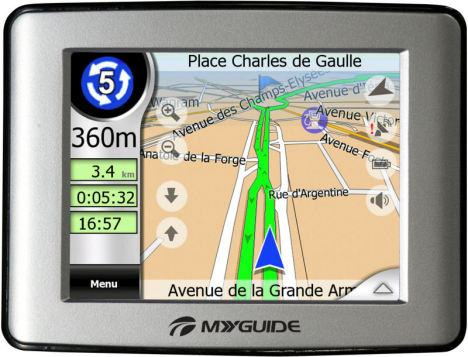 Download Microsoft Autoroute furthermore Tomtom Go 500 Gps Navigation System in addition The Best Rupse For Mercedes Benz Sl together with T326934 Lg Optimus Me P350 Now Available India likewise Carte Sd Pour Gps Europe. on gps europe amazon html
