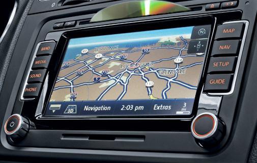 navigacija za sva vozila navigacijski cd dvd sd najnovije. Black Bedroom Furniture Sets. Home Design Ideas