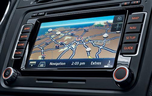 vw cd dvd 2018 navigacija volkswagen rns510 karte s. Black Bedroom Furniture Sets. Home Design Ideas