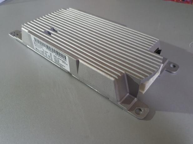 Bmw combox bt modul f20,f21,f30,f31,f32,f34,f36,f07,f10,f11