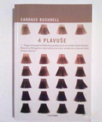 candace-bushnell-4-plavuse-slika-7070685