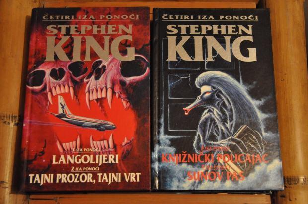 Knjige - Page 3 Stephen-king-cetiri-iza-ponoci-komplet-2-knjige-slika-45311750