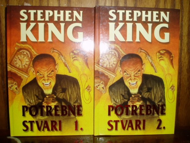 stephen-king-komplet-1-2-potrebne-stvari