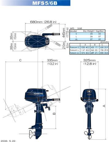 tohatsu nissan outboard parts catalog service workshop manual rh njuskalo hr