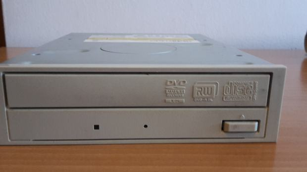 NEC ND-4550 P-ATA DRIVERS FOR WINDOWS