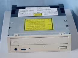 Yamaha MW12CX USB Mixing Studio Mixer