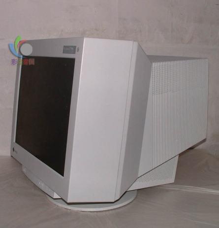 EIZO FlexScan T966 Drivers for Windows