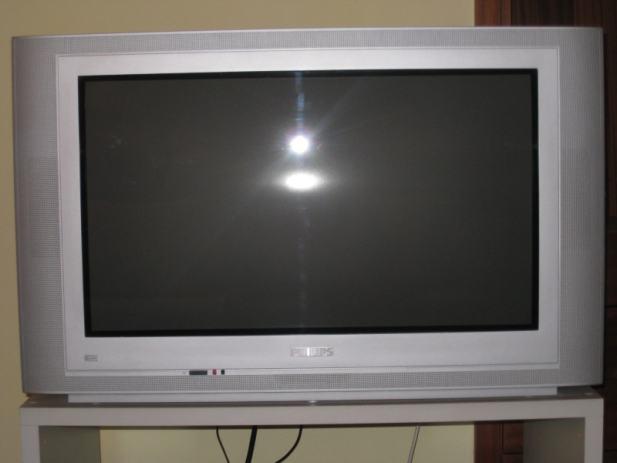 Philips Tv 32pw8609 82cm