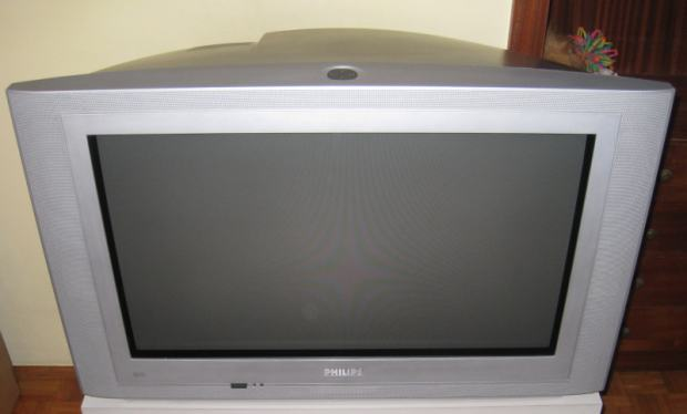 Philips Tv 32pw8609 82cm