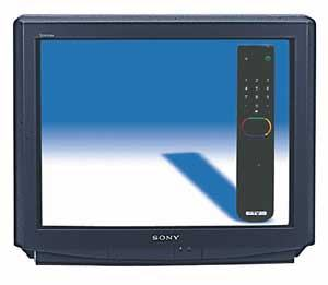 tv sony 70 cm ekran. Black Bedroom Furniture Sets. Home Design Ideas