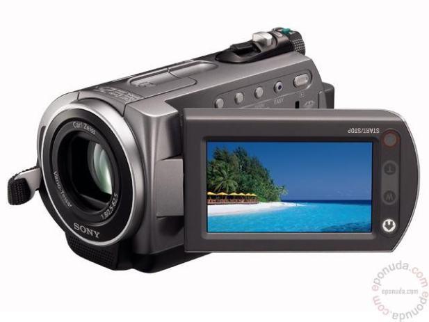 sony handycam dcr sr52 sony handycam carl zeiss 20x dcr-dvd92 manual sony carl zeiss handycam software download