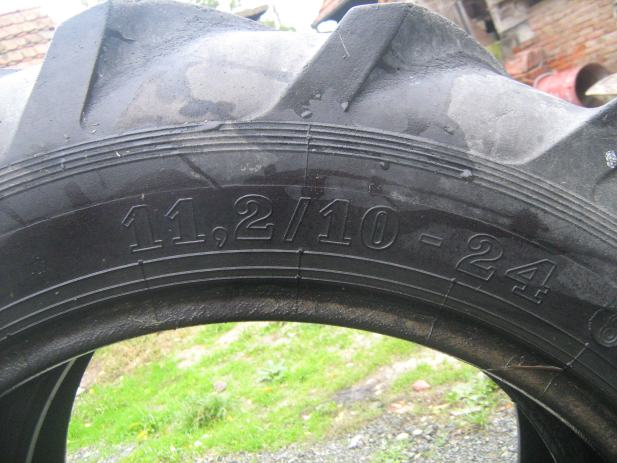 gume za traktor 11.2/10-24