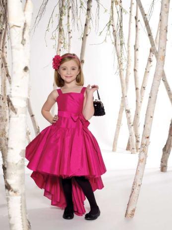Pogledajte moje svecane haljine za djevojcice 12 mj-6 godina