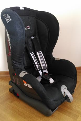 dje ja sjedalica britax r mer duo plus isofix. Black Bedroom Furniture Sets. Home Design Ideas