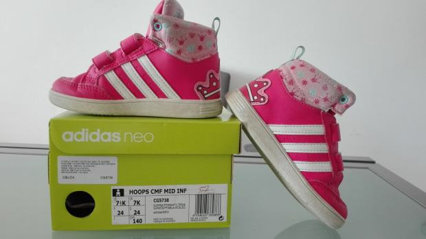 99864fc36 low cost adidas neo hoops 24 8dbbd 2c392