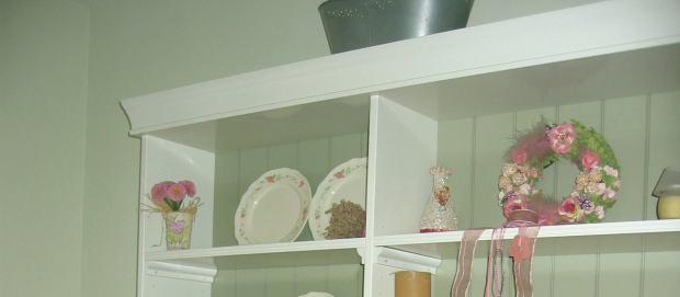 original ikea liatorp vitrina i regal vintage. Black Bedroom Furniture Sets. Home Design Ideas