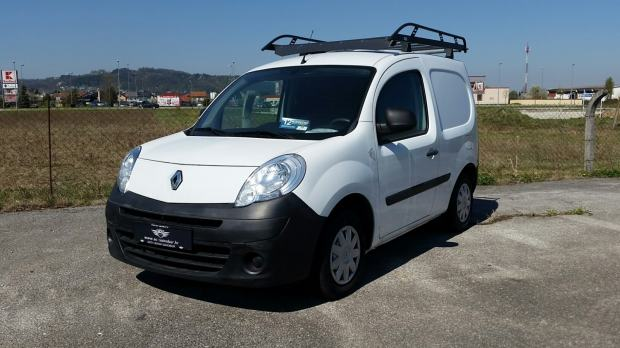 renault kangoo compact 1 5 dci 05mj 2013 kredit. Black Bedroom Furniture Sets. Home Design Ideas