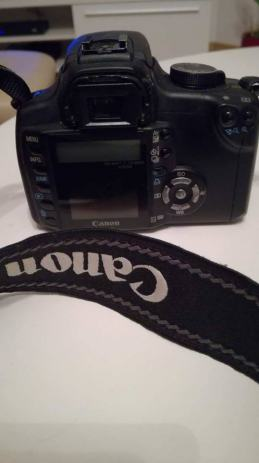 Canon Ds126071