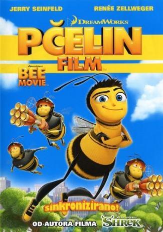 pcelin-film-slika-2534352.jpg