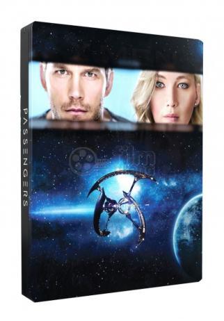 a6e93137c Prodajem ORIGINAL Blu Ray i DVD filmove