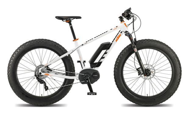 Ktm Bicykle Predajne