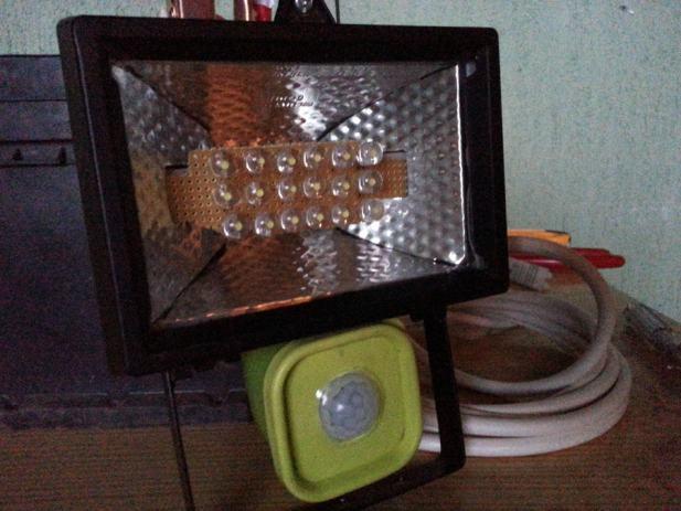 Solarni Komplet Ručne Izrade