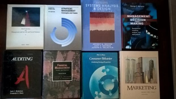 Stručne knjige: Ekonomija, Financije, Analiza, Management
