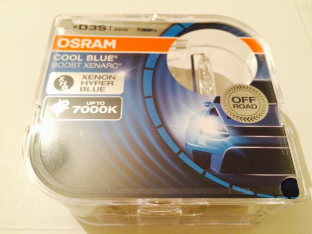 osram d3s cool blue boost xenon arulje xenarc cbb arulja rijeka. Black Bedroom Furniture Sets. Home Design Ideas
