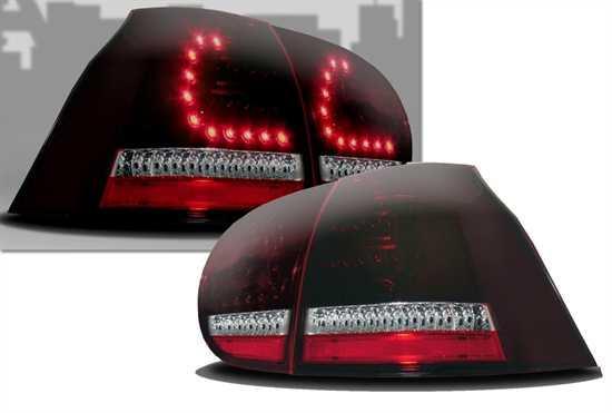 Golf 5 Lampen : Vw golf led lampe stop svjetla