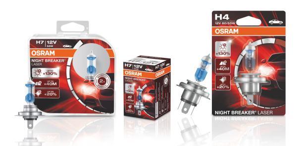 coolblue boost silverstar 2 0 coolblue intense breaker laser. Black Bedroom Furniture Sets. Home Design Ideas