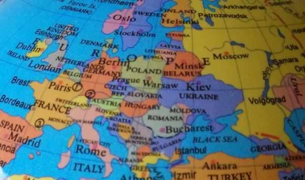 karta sveta globus GEOGRAFSKI GLOBUS   Karta Svijeta ,89kn karta sveta globus