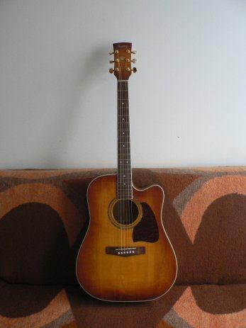 elektroakusticna-gitara-ibanez-aw-200ce-
