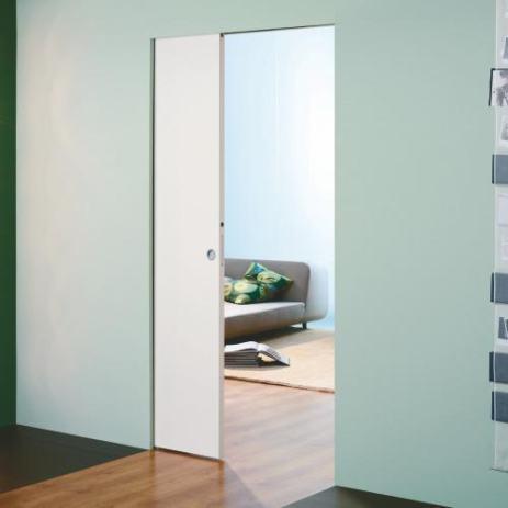 Eclisse syntesis kazeta za klizna vrata s nevidljivim tokom for Eclisse syntesis