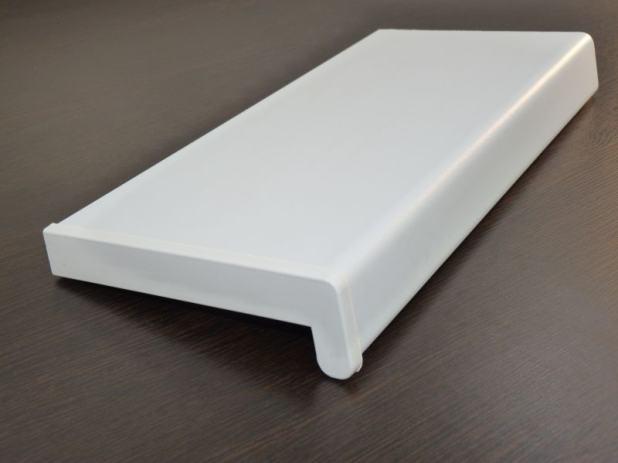 Tablette Pour Fenetre Interieur  Conception De La Maison Moderne