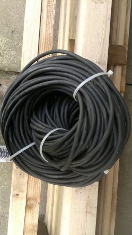 3x2 5 qmm h07rn f gumeni kabel. Black Bedroom Furniture Sets. Home Design Ideas