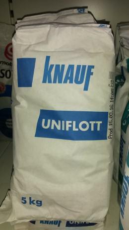 Uniflott 2kg