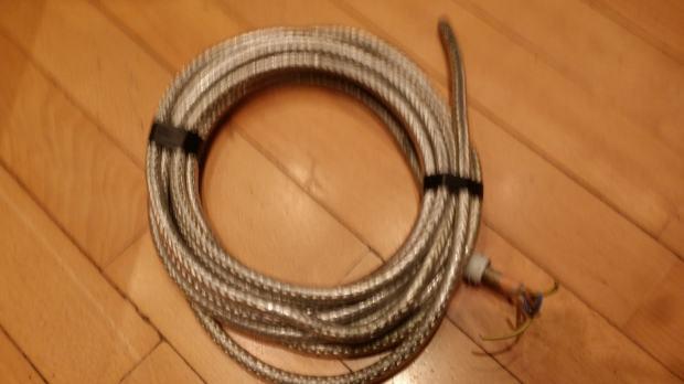 kabel elektro 3 x 2 5 i 3 x 4 mm armirani produ ni kabel. Black Bedroom Furniture Sets. Home Design Ideas
