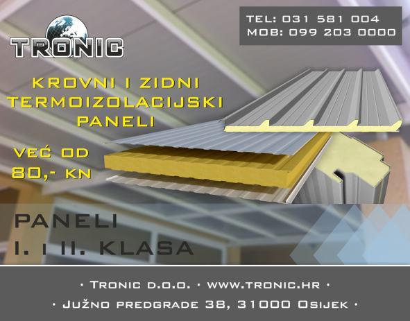 www.njuskalo.hr