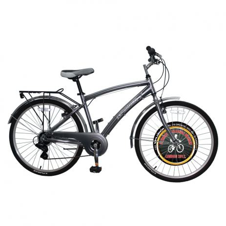 B0392 in addition Starter Motor as well P1221199 further Falcon Womens Orchid  fort Bike Whitepinkgrey 12 Years 17 Inch 26 Inch as well 6 1 Bicykle 28. on a falcon bike