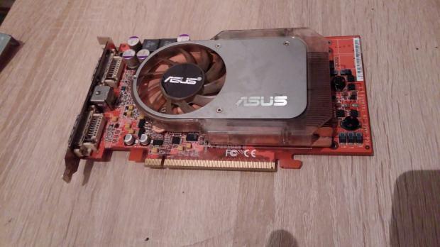 EAX800XL DRIVERS PC