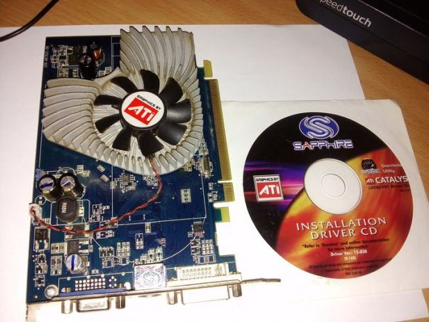 Cad, and design tools, completely customizable in ati radeon x1600 pro rv530 driver appearance