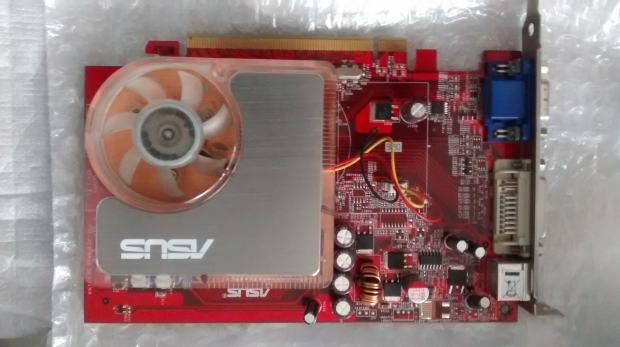 ASUS ATI RADEON X1300 LE EAX1300HM512/TD/256M DRIVERS FOR WINDOWS