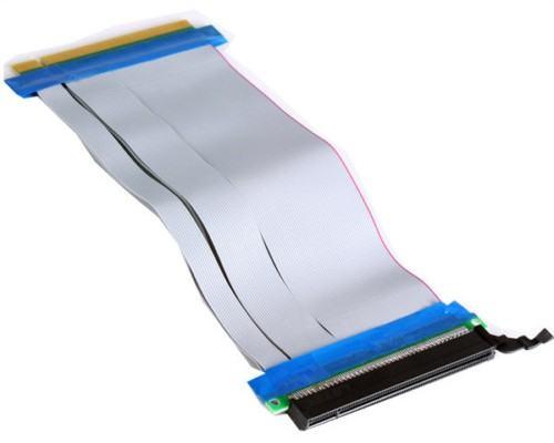 PCI Express 16x produžni kabel adapter za grafičku karticu