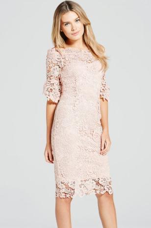 slike haljina od cipke Haljina od čipke slike haljina od cipke