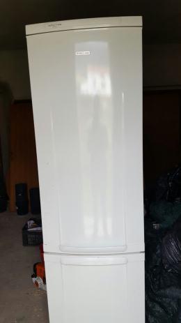 Oryginał Hladnjak Electrolux Intuition SpacePlus LR92
