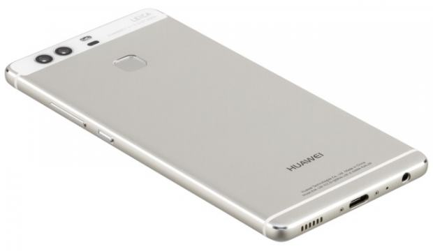 AKCIJA Huawei P9 Dual SIM 32GB 3GB RAM A Mobitel NOVO