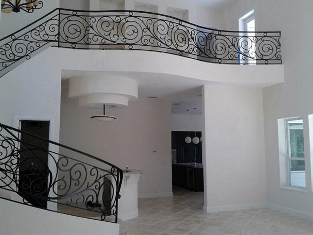 moderne ograde kovane ograde unikatne ograde ograde. Black Bedroom Furniture Sets. Home Design Ideas