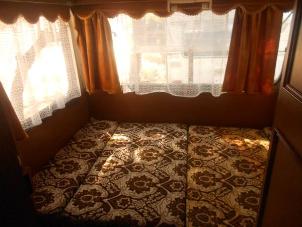Kamp Kucice http://www.njuskalo.hr/kamp-prikolice/prodaja-kamp-kucice