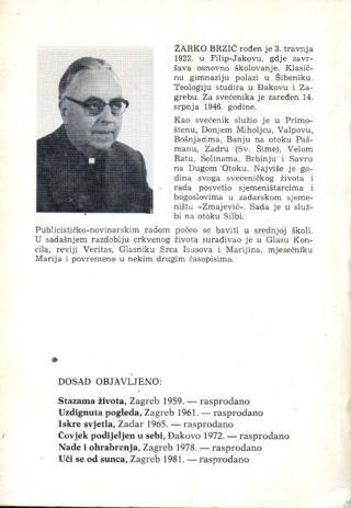 https://www.njuskalo.hr/image-bigger/knjige-religija-mitologija/brzic-zarko-nikad-gubitku-slika-90988172.jpg
