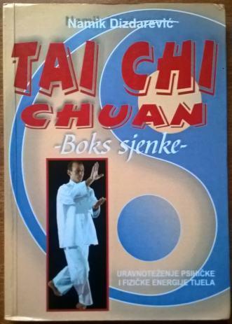 namik-dizdarevic-tai-chi-chuan-boks-sjen